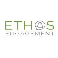 Ethos Engagement