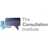 The Consultation Institute