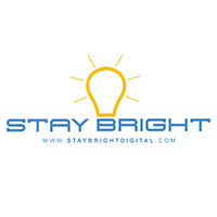 Stay Bright Digital