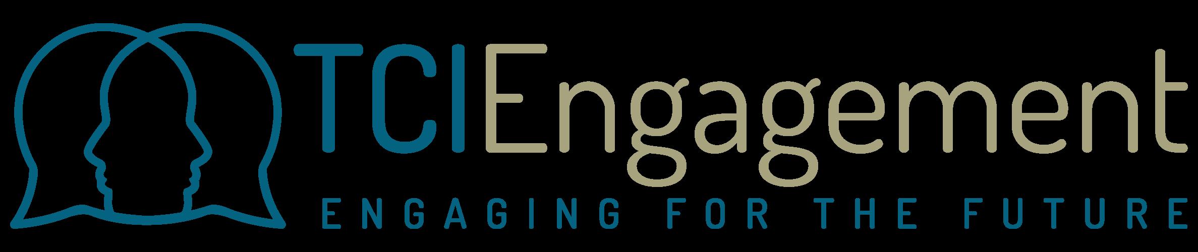TCI Engagement