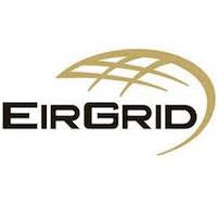 EirGrid